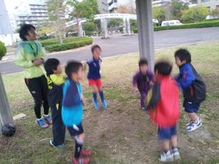 20141126_160203.jpg