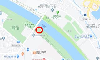 地図jpeg.jpg